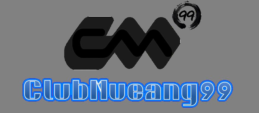 ClubMueang99